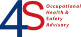 Occupational Health & Safety Solutions