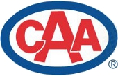 CAA Corporate Discounts